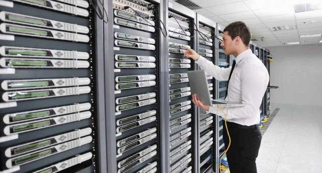 Ce inseamna hosting-ul sau gazduirea web