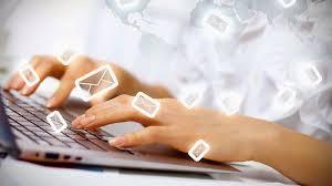 Alege cele mai bune servicii de externalizare it pentru afacerea ta