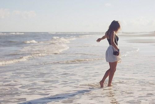 De ce sa ma cazez la un hotel cand merg la mare
