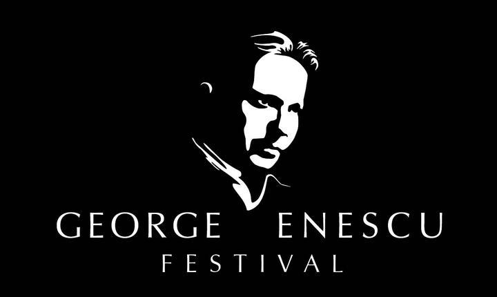 Festivalul Enescu ofera o aplicatie pentru Android si iOS