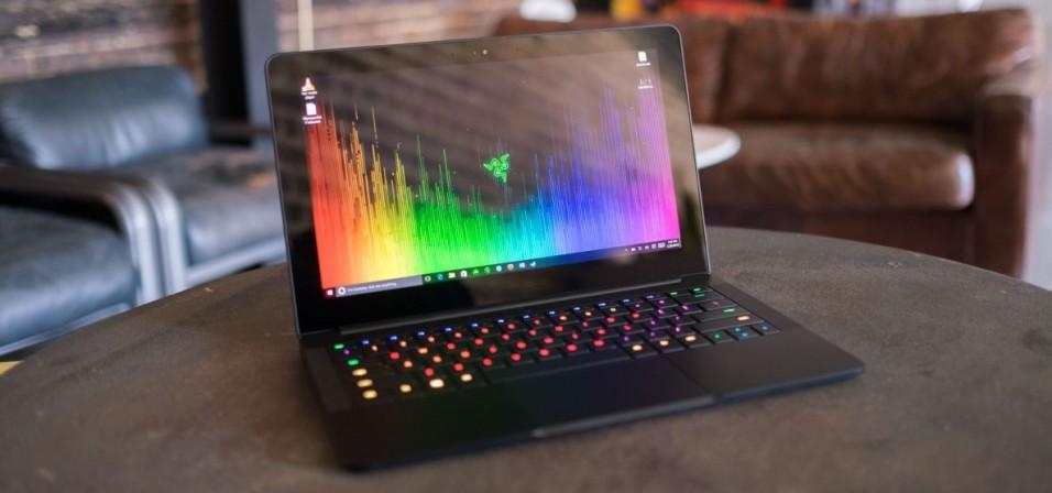 Noul-laptop-Razer-Blade-Stealth-un-mic-monstru-pentru-impatimitii-jocurilor