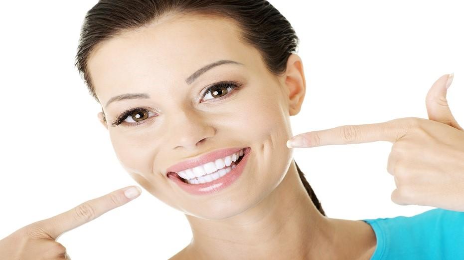 Albirea dentara aplicata profesional
