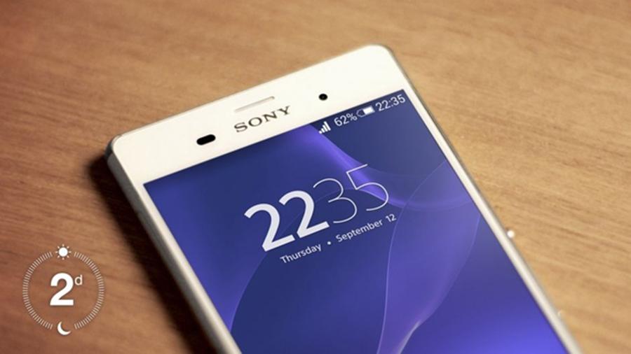 Ce costuri implica reparatiile unor smartphone-uri Sony fara garantie?