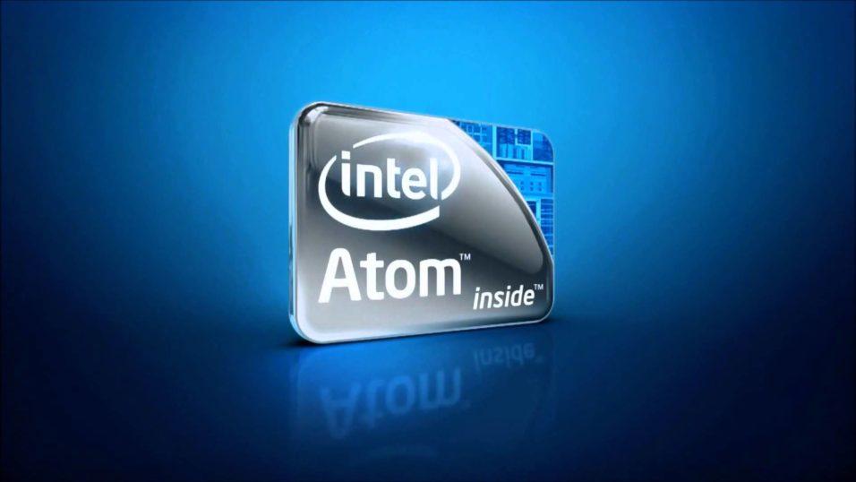 Intel nu mai produce chipset-uri Atom, renuntand practic la piata de smartphone