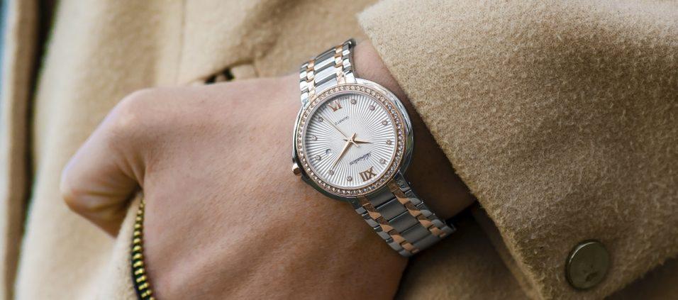 Cand avem nevoie de amanet ceasuri?
