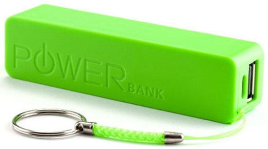 Avantajele-folosirii-bateriei-externe