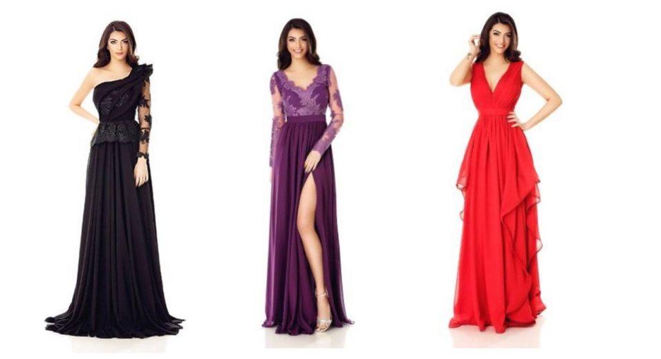 Cum alegi rochia pentru evenimentul tau?