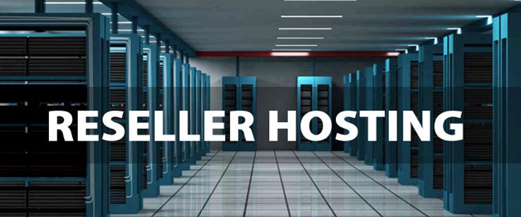 Sfaturi pentru inceperea unei afaceri de reseller hosting