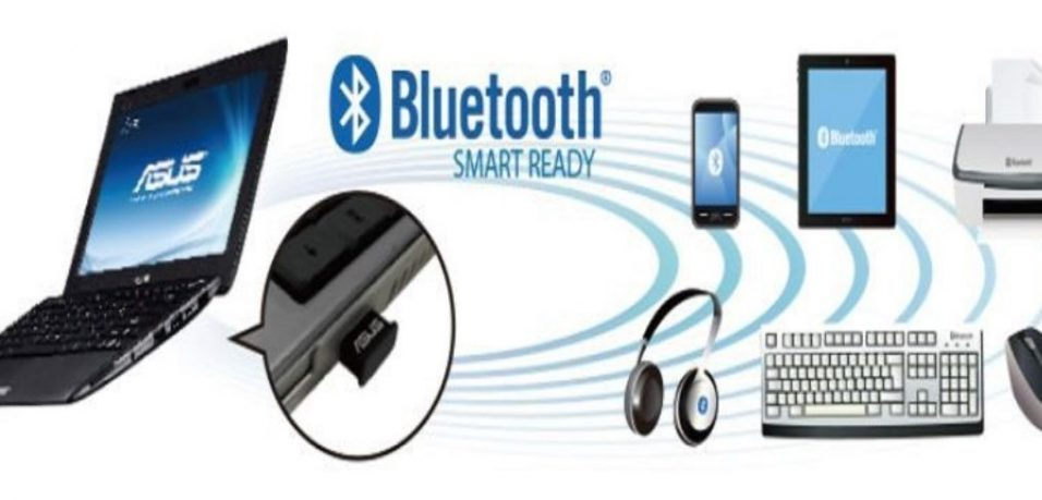 Ce avantaje are tehnologia Bluetooth?