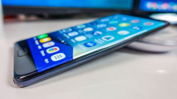Cei mai renumiti producatori de telefoane mobile de pe piata