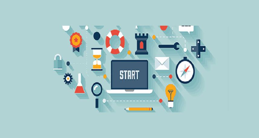 Cat de important este web hostingul pentru un blog?