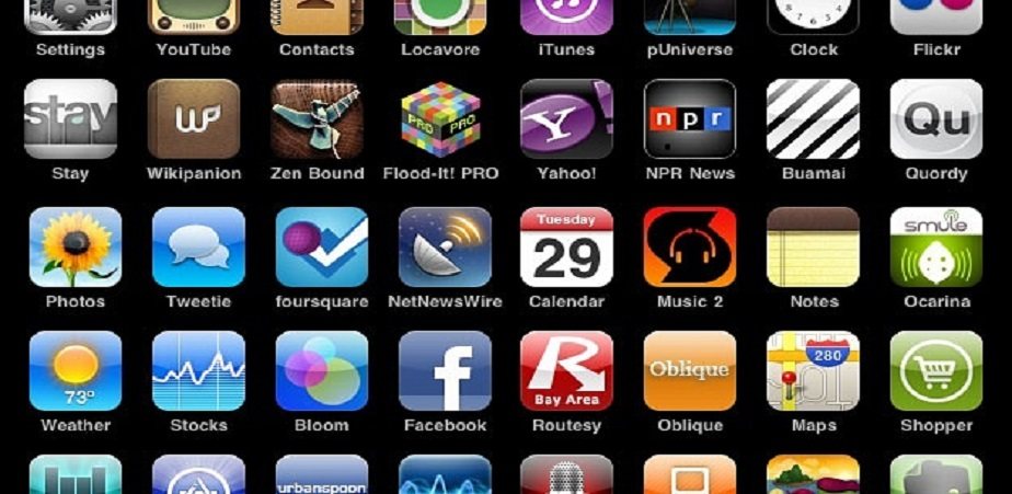 Ce este un magazin de aplicatii pentru mobil?