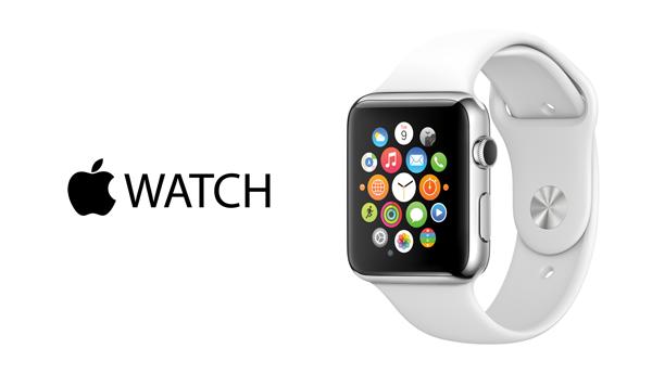 Cu ce caracteristici vin noile gadgeturi Apple?