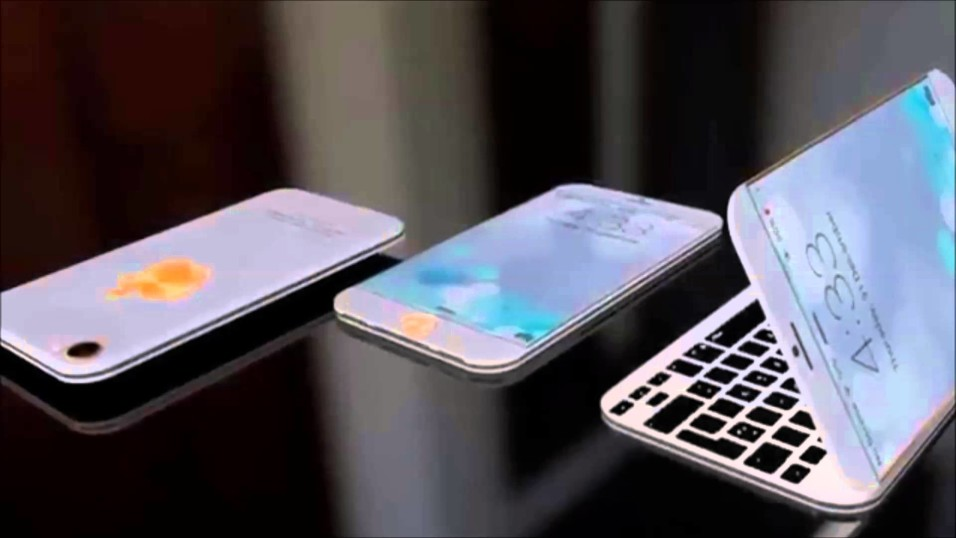 Noutati despre aparitia iPhone 7 si iPhone 7 Pro