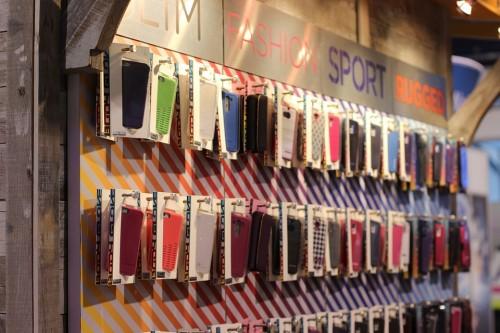 Cum se alege cea mai buna husa pentru telefon?