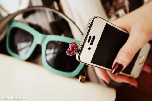 De ce accesorii ai nevoie pentru telefon?