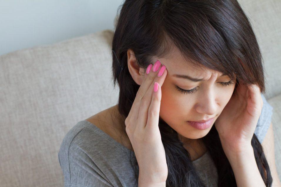 Tot ce trebuie sa stiti despre migrene