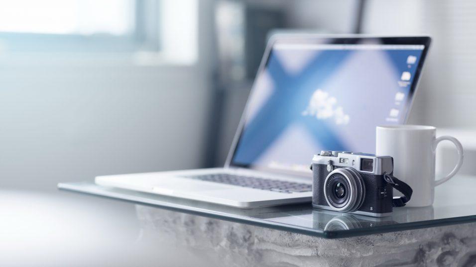 Ce hardware ar trebui sa contina un laptop modern?
