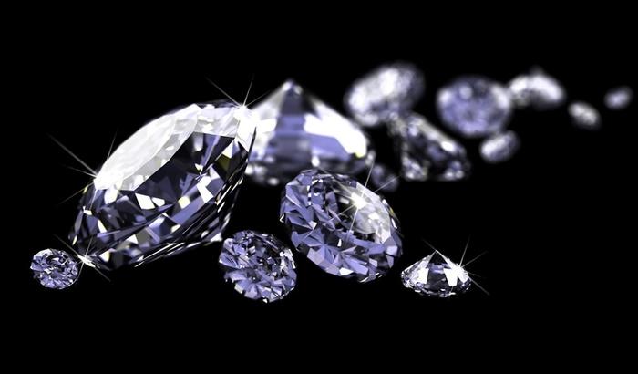 Cum se evalueaza amanetul pietrelor pretioase?