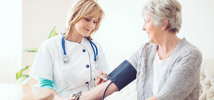 Informatii generale despre cursurile de infirmiera