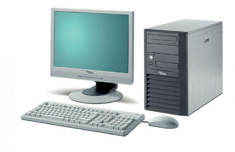 De cate tipuri pot fi calculatoarele?
