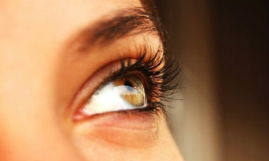 Cele mai comune probleme cu ochii