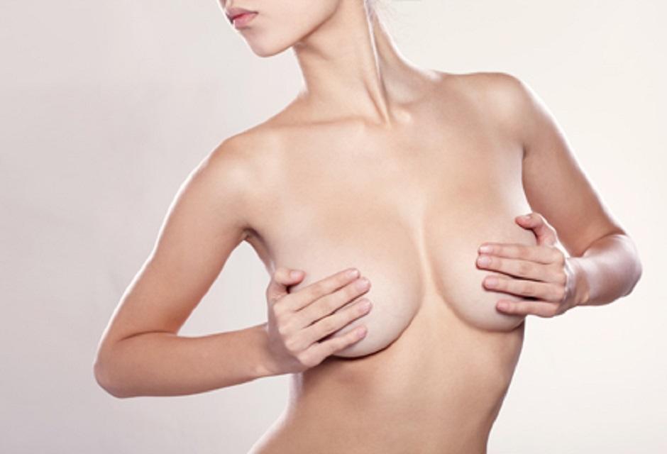 Tot ce trebuie sa stii despre chirurgia estetica inainte de a apela la lifting mamar