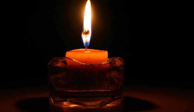 De ce familiile indoliate aleg cremarea celor decedati?