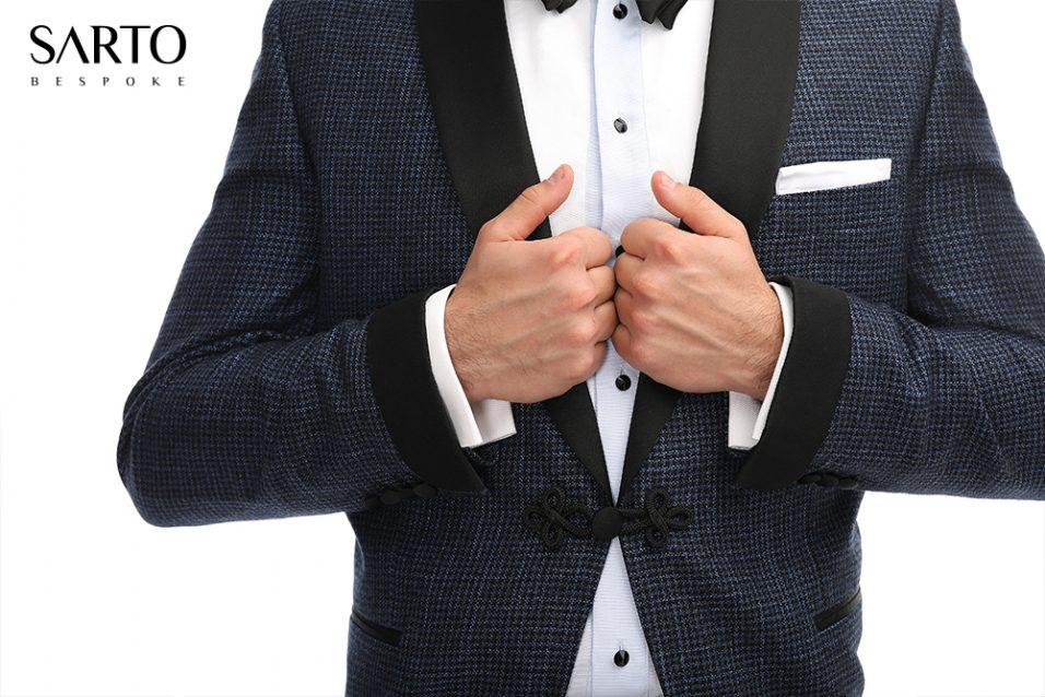Tipuri de costume din care le poti alege pe cele mai interesante