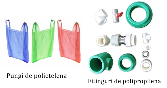 Curiozitati legate de materialele biodegradabile?