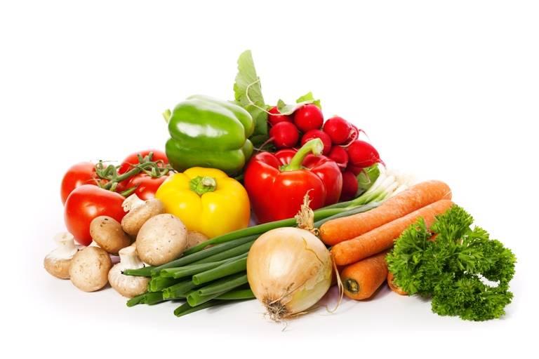 Ce legume preferati?