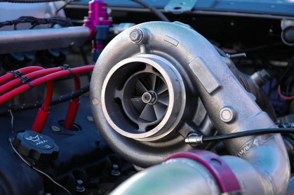 Tot ce trebuie sa stim despre motoarele turbo