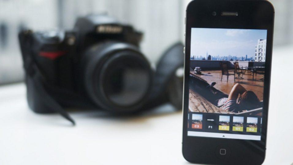 Cele mai bune aplicații gratuite pentru editare fotografii și imagini pentru iPhone