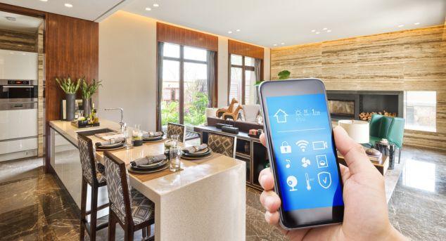 Salus Controls – soluții inteligente pentru casa ta